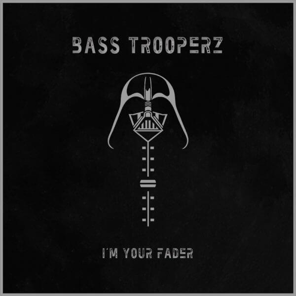 Ashkabad Album I'm Your Fader